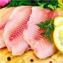 דג אמנון ישראלי