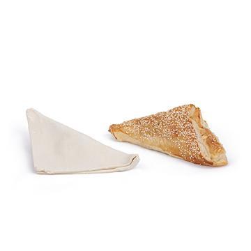בורקס גבינה מנה