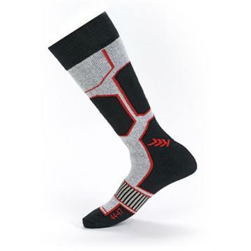 Ski Snowboard Socks