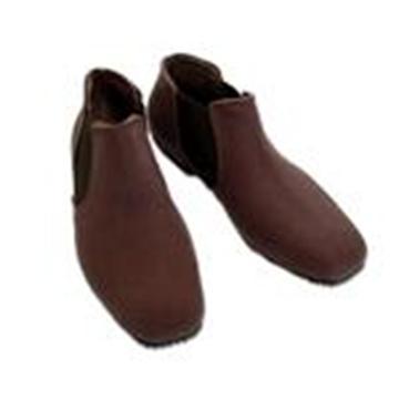 נעלי כותנה Oliver 501