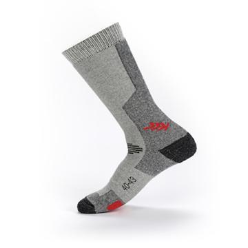 HeavyDuty socks