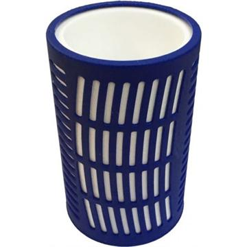 PF-polish filter