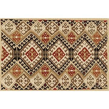 שטיחים לסלון - ETHNIX