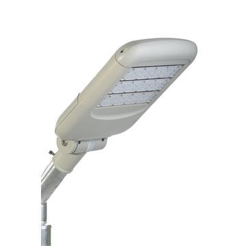 פנס LED לתאורת כבישים ורחובות