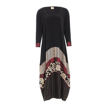 שמלת סיני