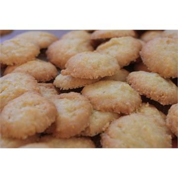 עוגיות פולנטה