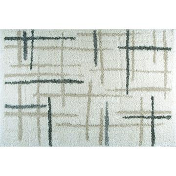 שטיחים לסלון - MAGNIFICENT
