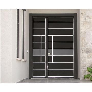 דלתות כניסה הסידרה המודרנית