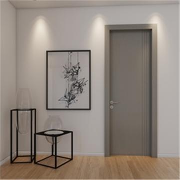 דלת דגם zen