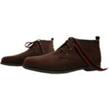נעלי גברים - איידן aidan R505