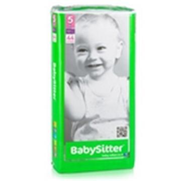 BabySitter מידה 5