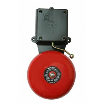 פעמון משוריין בינוני דגם 65G