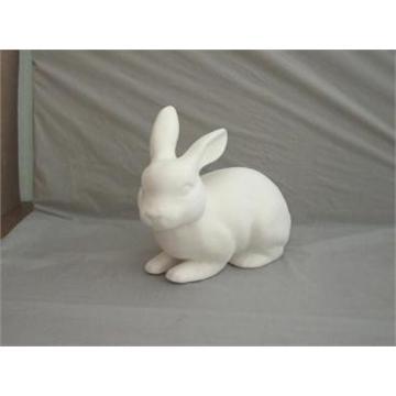 ארנב קרמיקה