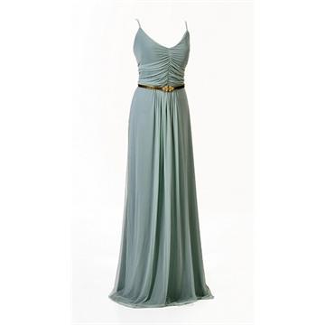 שמלת פרפר