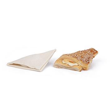 בורקס גבינה