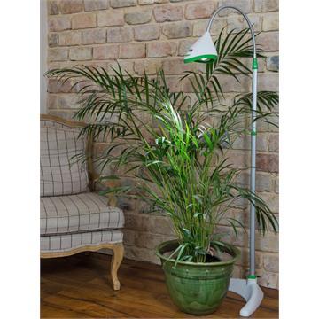 Wekah Sun וקה סאן מערכת תאורה לצמחייה