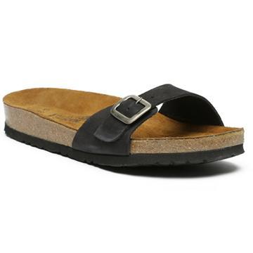 נעלי עפרי