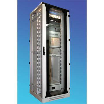 Data Comunication Cabinet