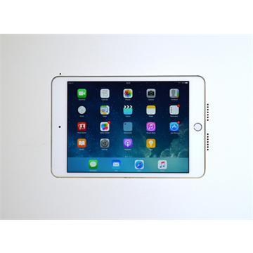 INVISIBLE MOUNT FOR iPad MINI4