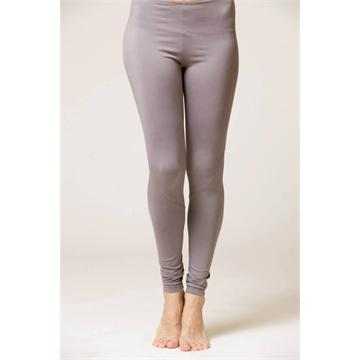 Duende's jersey leggings