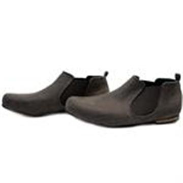 נעלי גברים אוליבר Oliver 601