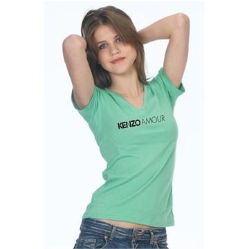 חולצת נשים