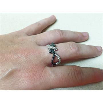 טבעת קשר עד